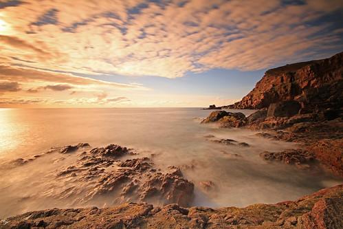 Sheigra Seascape.