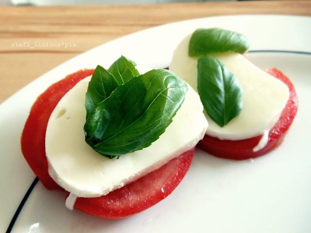 12_tomaten