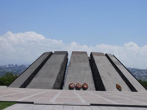 Yerevan-66
