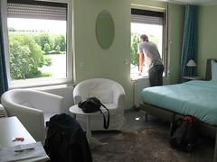 2012-02-Luxemburg-002-hostellerie des pecheurs