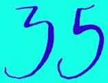 7604155314_584b576392_o.jpg