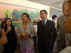 ministre_reussite_educative_20120724_0005