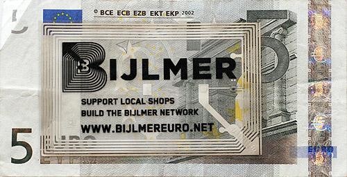 bijlmer-euro