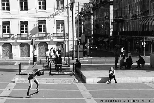 skate spot. by destino2003 (diegofornero.it)