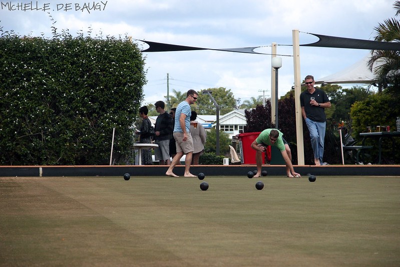 22 July 2012- bowls006