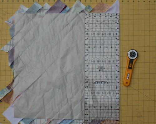 7647797222 0663d6d8ea 100 Quilts for Kids QA: Assembling the String Blocks