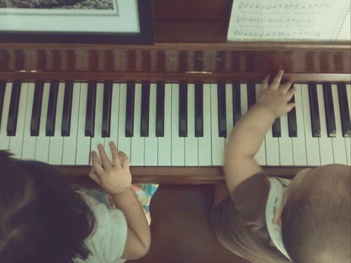 future concert pianists