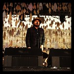 Newport Folk Fest 2012: Wilco - Jeff Tweedy