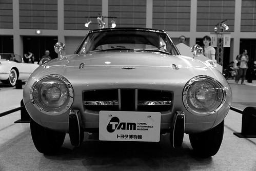 Toyota_Sport800