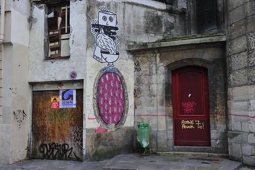 Paris_2012mars