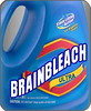 brain_bleach-1