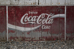 The Other Cola (Peru)