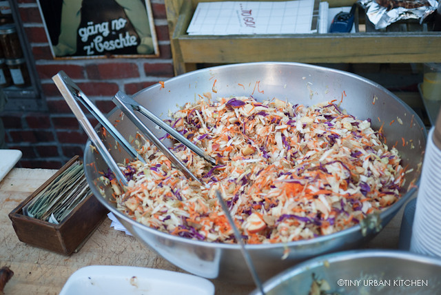 apple jicama cole slaw