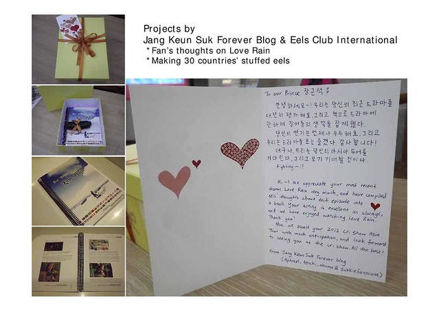 Projects by JKSforever and ECI-page-001