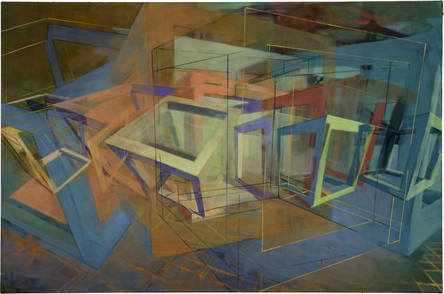 TamTsak_2010_05_10_12-00_bearbeitet-1