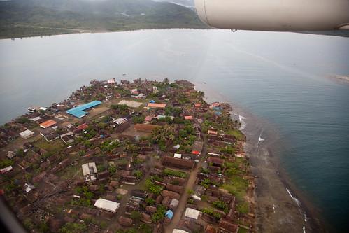 beach island tropical panama sanblas panamá kunayala yandup ukupseni