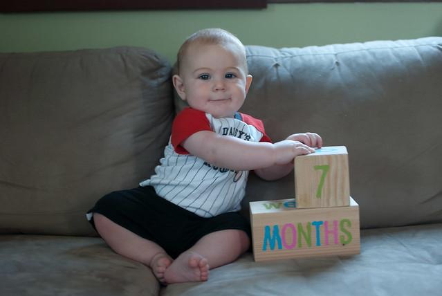 07 months-1