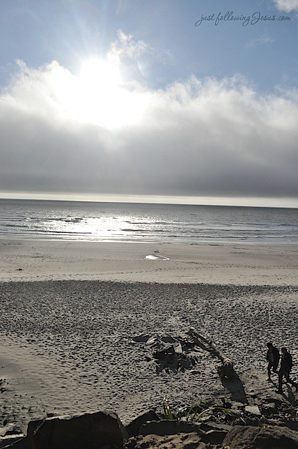 beach 8212i.jpg