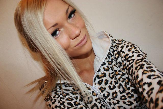 IMG_0192leopardi