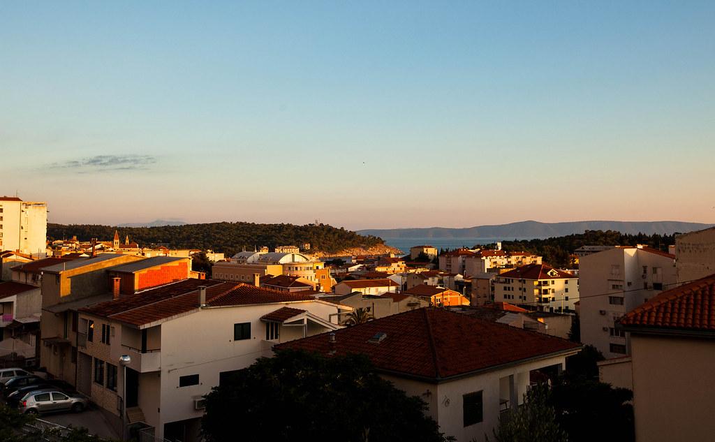 Kroatia25