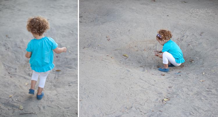 20120729Val-pies-azules-y-arena-parque-dársena011-R3b-BLOG