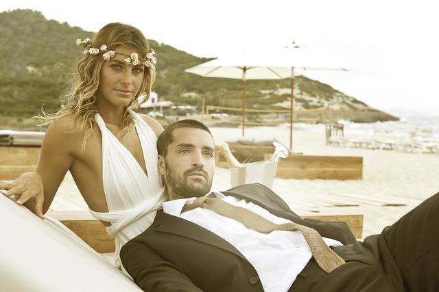 Smack Ibiza, professional make-up artists