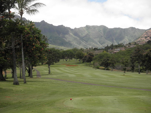 Makaha Valley Country Club 178