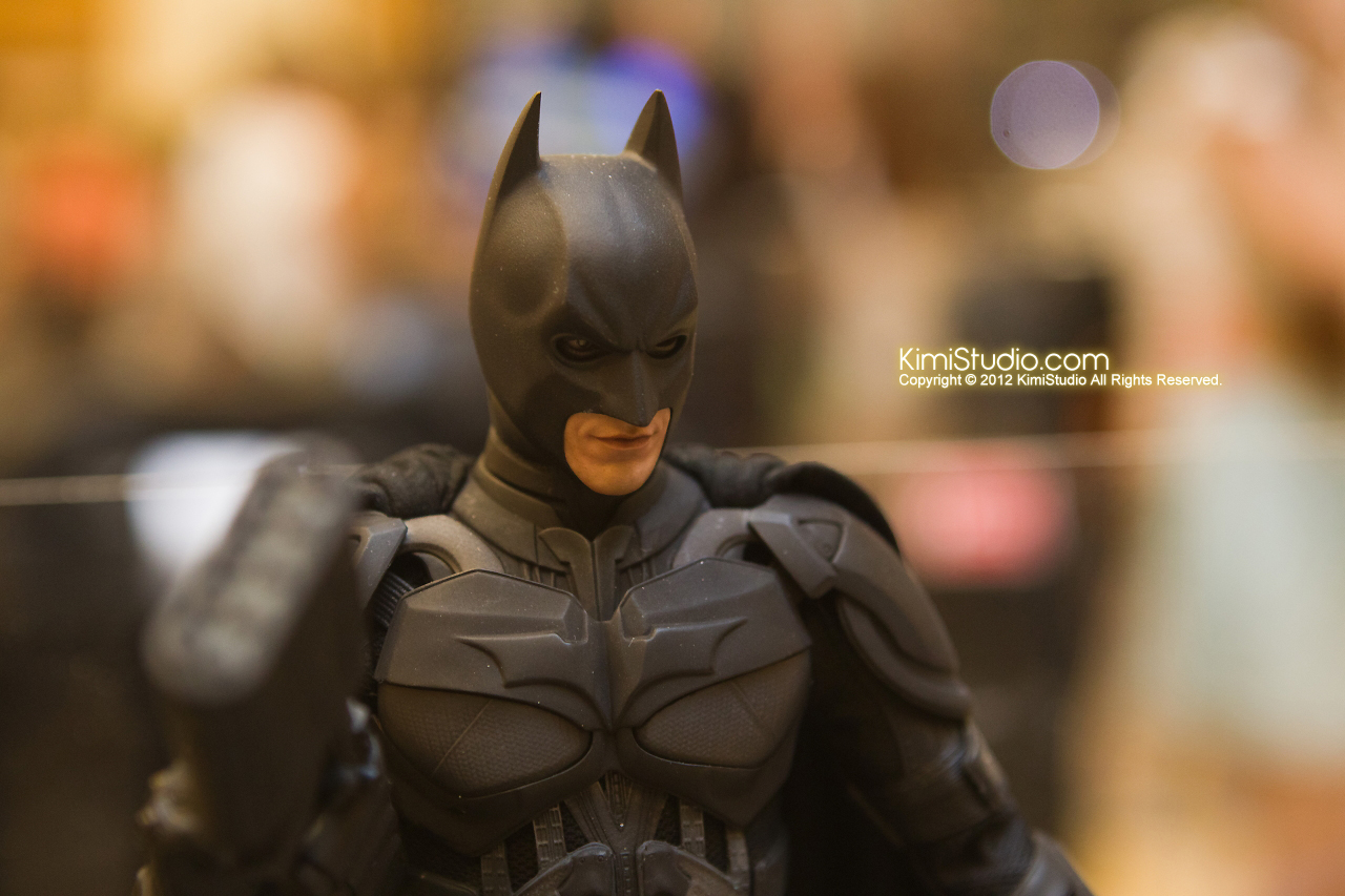 2012.08.11 2012 Hot Toys-084