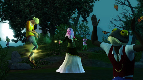 ts3_supernatural_witch_spellcasting