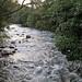 Atardecer en el Rio Actopan por booxmiis