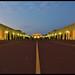 Small photo of Muscat Palace