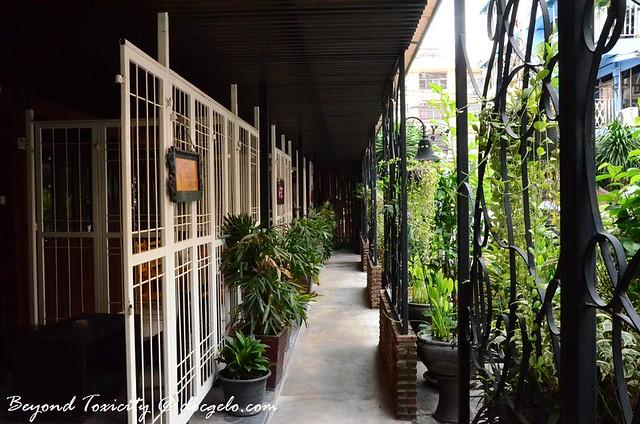 mystic place bangkok 51