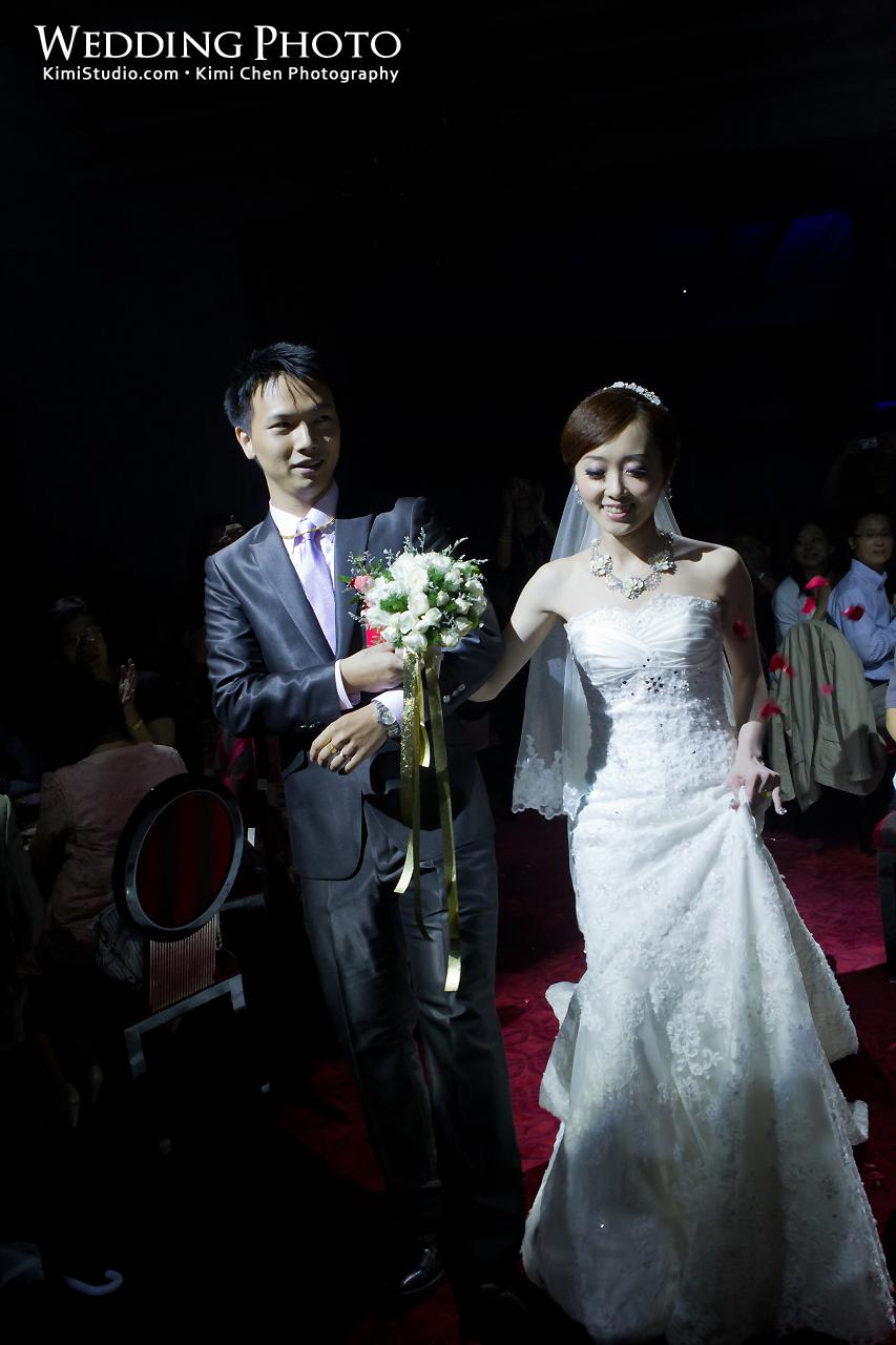 2012.06.30 Wedding-160
