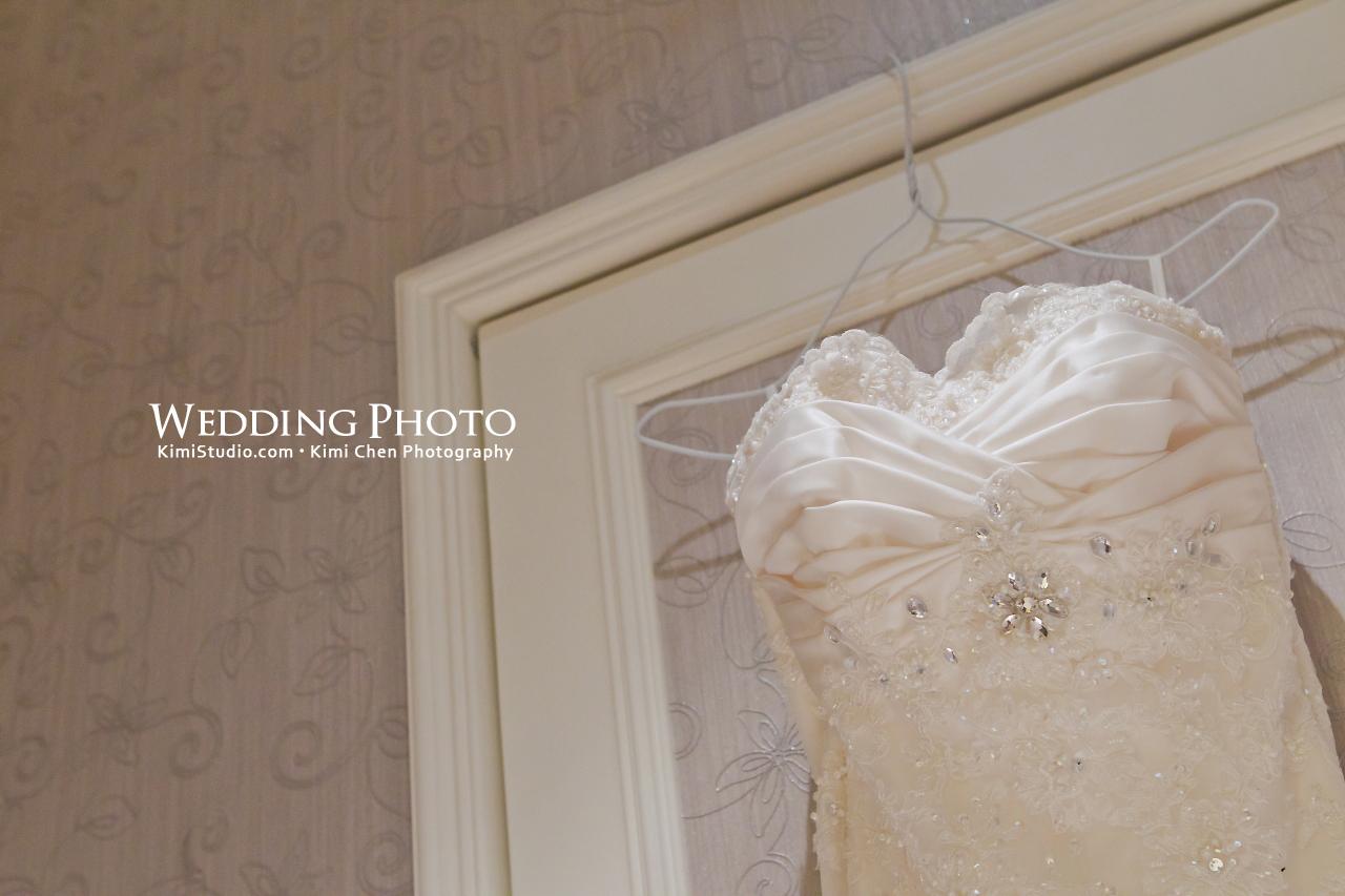 2012.06.30 Wedding-168