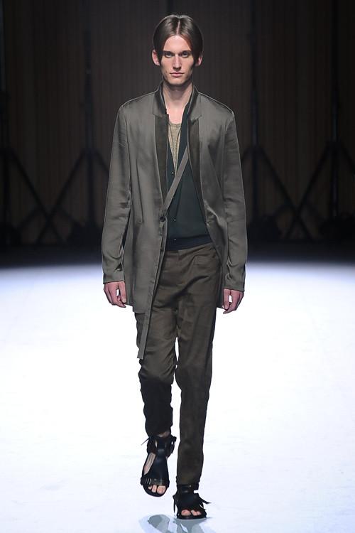 Dennis Jager3166_SS13 Tokyo ato(Fashion Press)