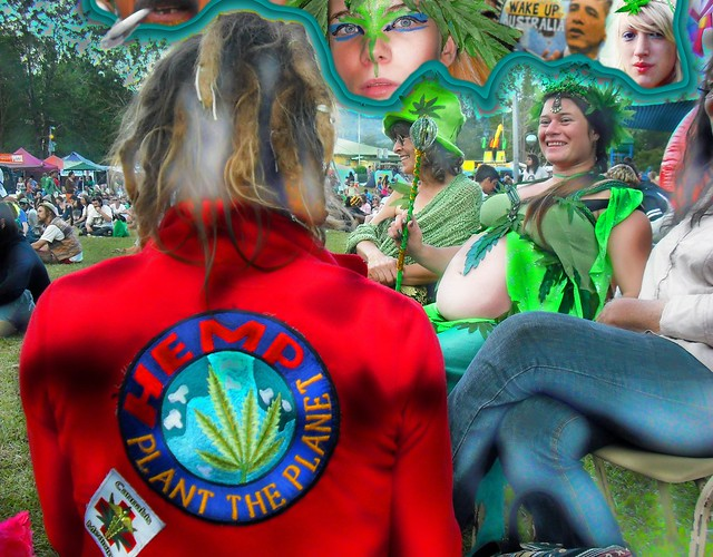 Marijuana Prohibition Is a Moral Scandal Built on a Mountain of Lies 8161142396_830fac7124_z
