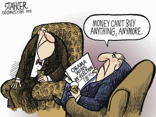moneycant