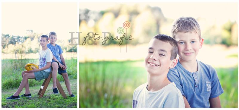 m-family-hbfotografic-blog7logo