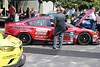 Motorsports_Day_2013_0016