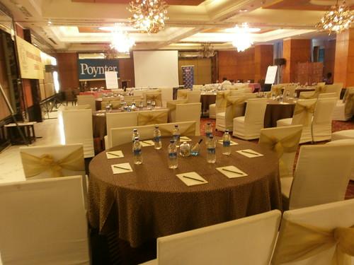 Poynter-NewsU-Journalism-Training-Workshop-Chennai-1