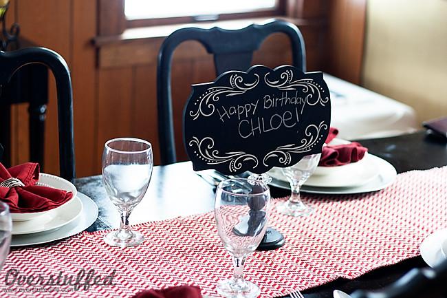 IMG_7680 Chloe's birthday web
