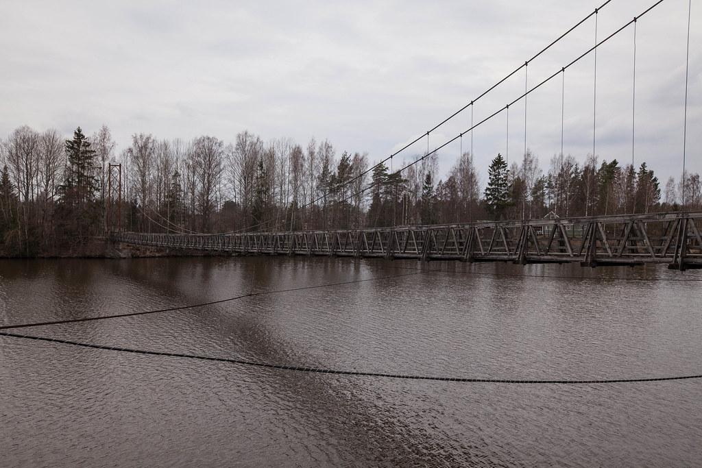 Kokemäki | 2014