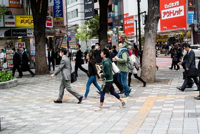 ikebukuro_japan_14-17