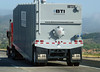 BTI Environmental Truck (3) by Photo Nut 2011