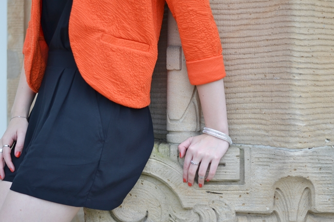 Outfit Orange Day (5)