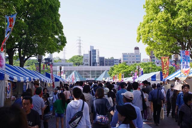 2016/05/05_こどもまつり-7