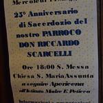 2016-05-11 - XXV don Riccardo Scarcelli