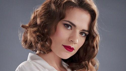 Agent Carter - Season 1 - screenshot 1