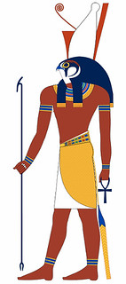 4_48_Horus