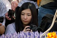 Shooting with...Nikon